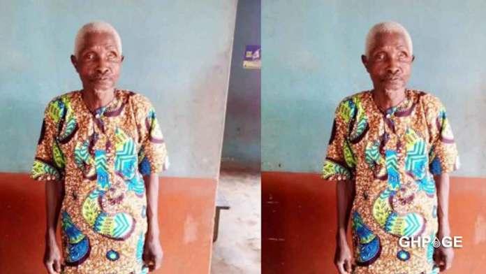 70-year-old-rapist Nigeria