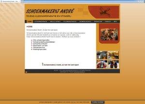 SchoenmakerijAndre1