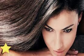 لانبات الشعر وتكثيف