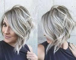 احدث الوان ميش الشعر,Hair rejuvenation