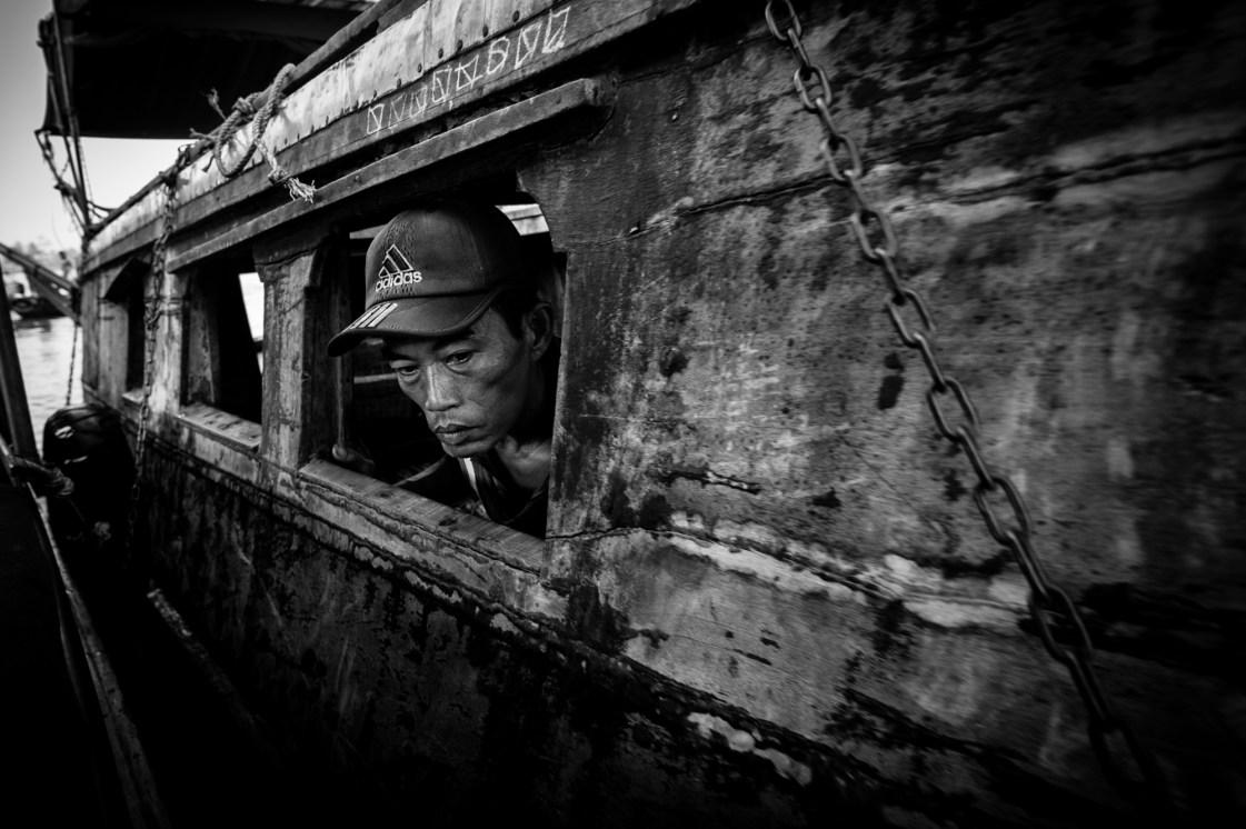 Vietnam - 2014.