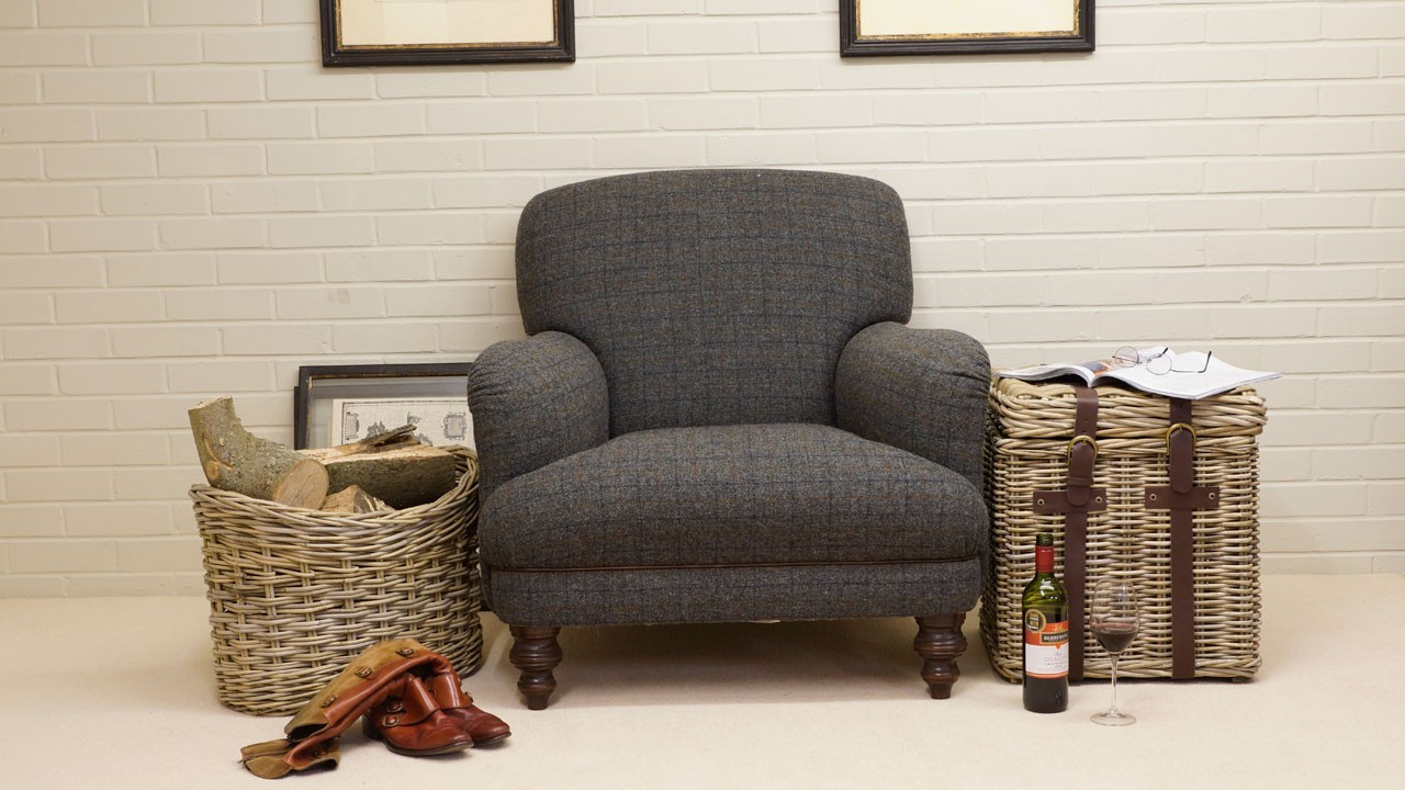 office chairs unlimited beach at lowes | ghshaw ltd