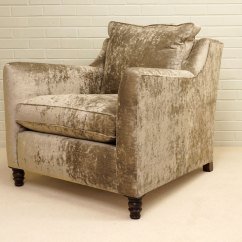 Duck Feather Corner Sofa How Much Does A Leather Cost Duresta Hoxton Chair   Ghshaw Ltd
