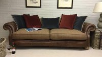 Beaumont Sofa | GHShaw Ltd