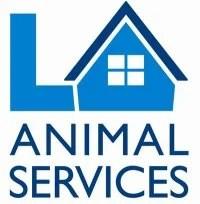 Reserve Animal Control Officer (RACO) Program