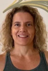 Christine Lamonica