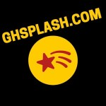 , Photos; Nana Aba's Baby Daddy Richmond Brown enstooled as Chief, GHSPLASH.COM