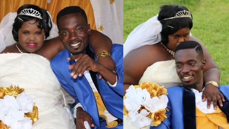 Mmebusem divorces wife