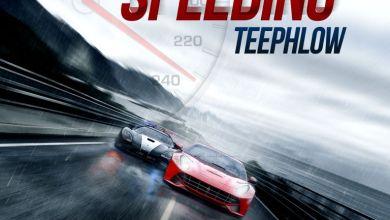 Photo of TeePhlow – Speeding (Biibi Ba Cover) (Prod by Fortune Dane)