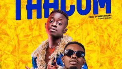 Photo of HotSource ft Stargo – Taacum (Prod. by Yung Nyams)