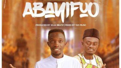 Photo of Odehyieba – Bayifo (feat Lilwin)