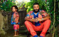 DJ Khaled – Wish Wish Ft. Cardi B & 21 Savage