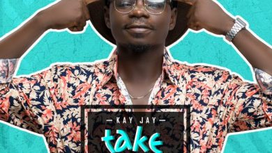 Photo of Kay Jay – Take You Home (Prod.by Mix Master Garzy)