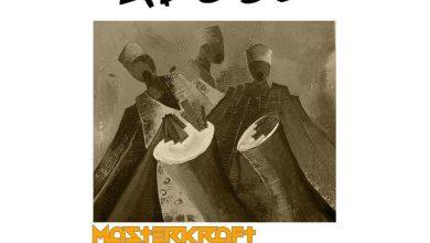 Photo of Masterkraft – Alujo [New Song]