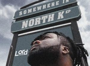 Photo of Lord Paper – Beautiful Day ft. Kofi Mole