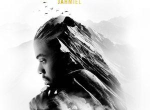 Photo of Jahmiel – Good Vibes ft. Tarrus Riley