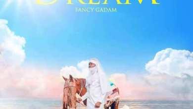 Photo of Fancy Gadam – Fara Ft. Kofi Kinaata