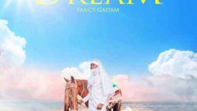 Photo of Fancy Gadam – Best Friend ft. Stonebwoy (Prod. By Beatz Dakay)