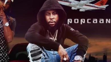 Photo of Popcaan Ft. Quada – Billion Pree (K.I.N.G)