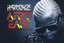 Photo of Harmonize – Malaika ft. Morgan Heritage