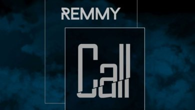 Photo of Remmy – Call