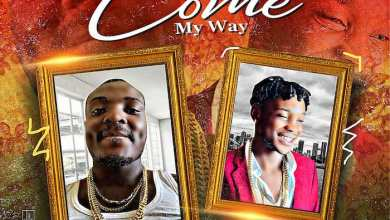 Photo of [Music] Prozee Paula Ft. SKid – Come My Way