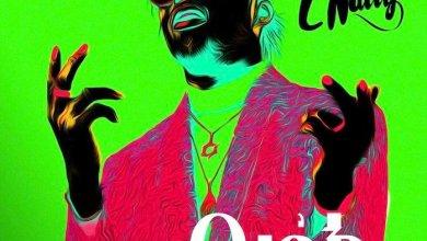 Photo of [Music] CNatty – Ojah