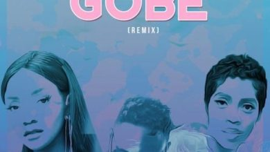 Photo of L.A.X Ft. Simi x Tiwa Savage – Gobe (Remix)