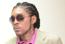 Photo of Vybz Kartel – Life Giver (Prod. By Attomatic Records)