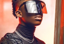 Photo of Rema – Fame (Freestyle) (Prod. by Woodpecker)