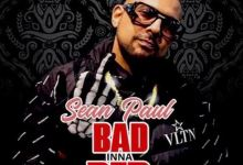 Photo of Sean Paul – Bad Inna Bed