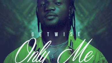 Photo of [Music] GetWise – Only Me