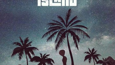 Photo of Medikal – Intro [Island EP]