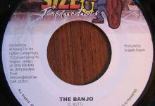 Photo of Beenie Man – Naw Change [Banjo Riddim]