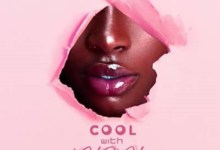 Photo of Ball J – Cool With You (Prod. by Mr Hanson)