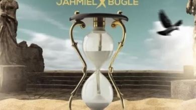 Photo of Jahmiel – Signs Of The Times Ft Bugle