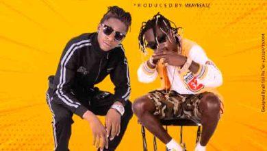 Photo of Jay Wan – Sokoto ft Patapaa (Prod by MKay Beatz)