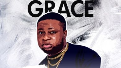 Photo of [Music + Video] D Spat – Grass 2 Grace