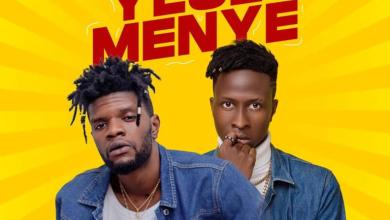 Photo of Ogidi Brown – Yese Menye Ft. Cryme Officer (Prod. by BodyBeatz)