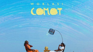 Photo of Worlasi – Comot (Prod. by LisaTheComposer)