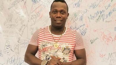 Photo of Duncan Mighty – Boma