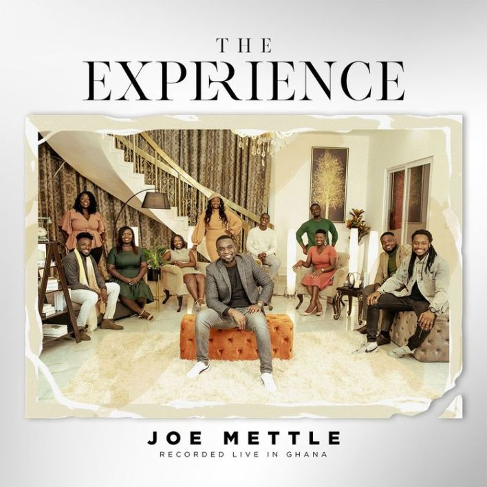 """Yesu by MOG Music Ft Joe Mettle [Full Mp3 Audio] Contemporary Ghanaian Gospel singer and Worship leader, MOGmusic recruits Joe Mettle on this beautiful gospel single-tagged """"Yesu"""" a free mp3 Gospel song."""