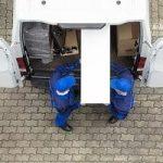 Haushaltsauflösung Keller Dachboden Wohnung