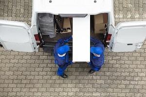 Umzug, Entrümpeln Haushaltsauflösung Keller Dachboden Wohnung-mit-wertAnrechnung kostenlos günstig
