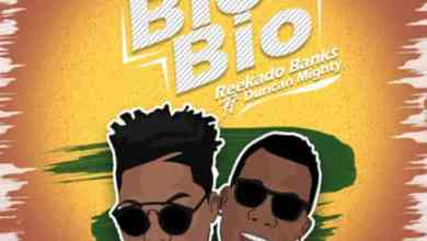 reekado-banks-bio-bio-ft-duncan-mighty