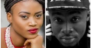 fuse-odgs-rip-off-contract-with-eshun-leaked