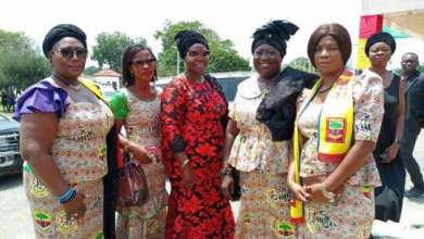 accra-hearts-of-oak-ladies-pay-last-respect-to-amissah-arthur