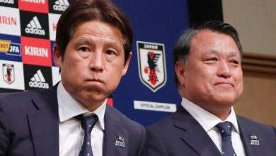 japan-boss-blasts-world-cup-haters-eyes-new-coach