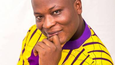 all-you-need-to-know-about-marcus-jay-ghanaian-gospel-musician