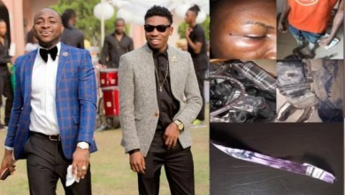 violence-sex-mar-mayorkuns-concert-as-davidos-bouncer-beats-journalist